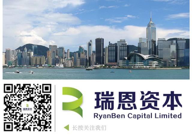 李小加:逾百家公司筹备来香港上市,「新经济公司」为香港资本市场带来巨大且不可逆的转变