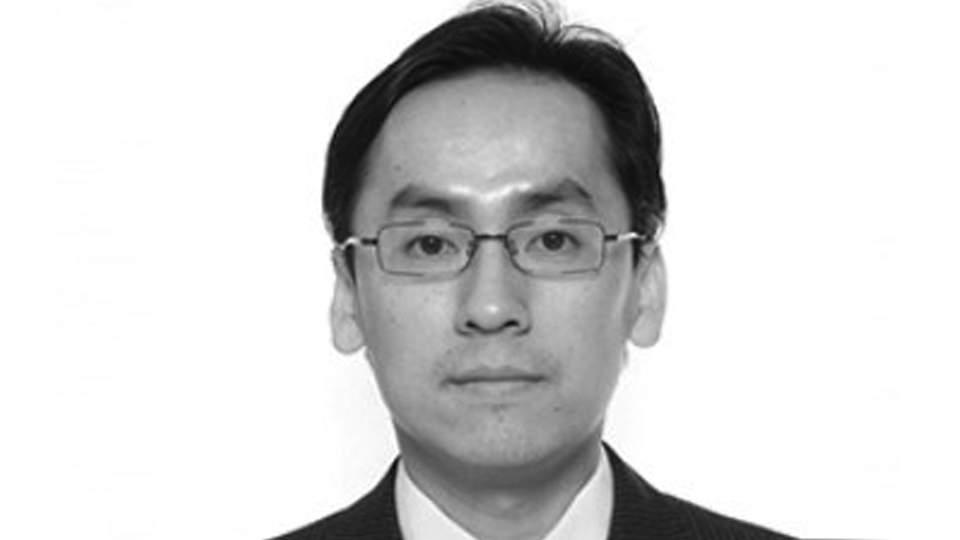 瑞信最杰出亚洲高管之一,传加入小米担任CFO