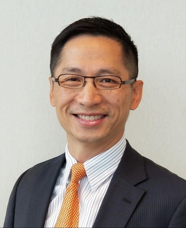 港交所委任「李伟文」为技术风险主管,曾于金管局工作25年